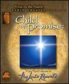The Luke Reports Chapter I: Child of Promise - Focus on the Family
