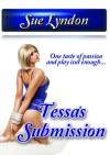 Tessa's Submission - Sue Lyndon