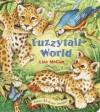 Fuzzytail World - Lisa McCue