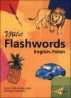 Milet Flashwords (English�Polish) - Sedat Turhan