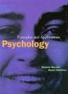 Psychology: Principles And Application - Stephen Worchel