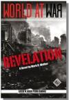 World At War: Revelation - Mark H. Walker