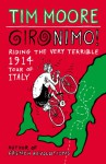 A Tour of Italy - Tim Moore