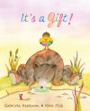 It's a Gift! - Gabriela Keselman, Nora Hilb