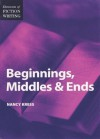 Elements of Fiction Writing - Beginnings, Middles & Ends - Nancy Kress