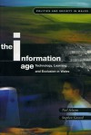 The Information Age: Technology, Learning and Exclusion in Wales - Stephen Gorard, Stephen Gorard, Neil Sewyn