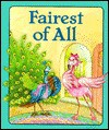 Fairest of All - Mary Packard