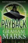 Payback - Graham Marks