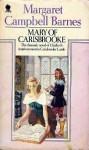 Mary of Carisbrooke - Margaret Campbell Barnes