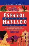El Gimmick: Espanol Hablado - Adrienne