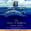 The Music Of Dolphins - Karen Hesse, Michele McHall
