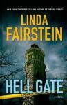 Hell Gate (Alexandra Cooper, #12) - Linda Fairstein