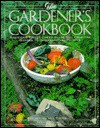 Gardeners Cookbook - Kathleen DeVanna Fish