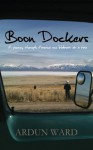 Boon Dockers - Ardun Ward, Robyn Mayes, Jennifer Ward