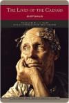 The Lives of the Caesars - Suetonius