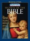 Secrets of the Bible - U.S. News & World Report