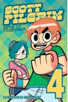 Scott Pilgrim Gets It Together - Bryan Lee O'Malley, Steve Buccellato