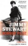 Jimmy Stewart: Bomber Pilot - Starr Smith, Walter Cronkite