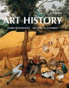Art History Plus New MyArtsLab with EText -- Access Card Package - Marilyn Stokstad, Michael Cothren