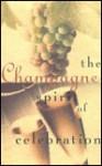 Champagne - Sara Slavin, Karl Petzke