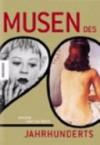 Musen des 20. Jahrhunderts: wer die Künstler inspirierte - Annette Vezin, Luc Vezin, Sabine Herting, Bernadette Ott