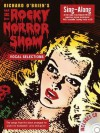 The Rocky Horror Show (Vocal Selections) - Richard O'Brien