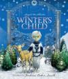 Winters Child - Angela McAllister
