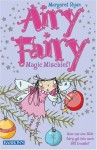 Magic Mischief! - Margaret Ryan
