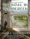 Scandal in Skibbereen - Sheila Connolly, Amy Rubinate