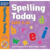 Spelling Today: For Ages 9 10 - Andrew Brodie, Judy Richardson