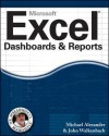 Excel Dashboards and Reports - Michael Alexander, John Walkenbach