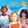 Always Believe: A Message of Motivation for Girls - Marlin Page, John Baker