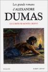Le Comte De Monte Cristo - Alexandre Dumas