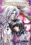 Dark Prince, Volume 3 - Yamila Abraham, M.A. Sambre