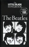 "The "" Beatles "": The Little Black Songbook - The Beatles"