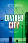 Rollercoasters: The Divided City Reader - Theresa Breslin