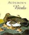 Audubon Birds - John James Audubon
