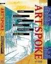 ArtSpoke: A Guide to Modern Ideas, Movements, and Buzzwords, 1848-1944 - Robert Atkins