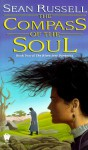 Compass of the Soul - Sean Russell