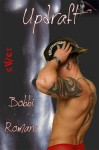 Updraft - Bobbi Romans