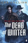 The Dead of Winter - Lee Collins