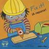 Fix It! Bilingual - Georgie Birkett