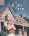 The Lucky Star - Judy Young