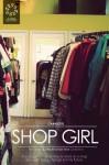 Shop Girl (A Little Bit of Girl Time: Volume I) - Charlotte
