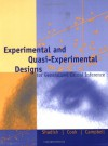 Experimental and Quasi-Experimental Designs for Generalized Causal Inference - William R. Shadish, Donald T. Campbell