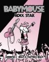 Rock Star! - Jennifer L. Holm, Matthew Holm