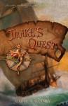 Drake's Quest - Pat Croce, Adam Slutsky