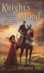 Knight's Blood - Julianne Lee