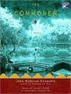 The Commoner: A Novel (Audio) - John Burnham Schwartz, Janet Song