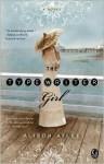 The Typewriter Girl - Alison Atlee